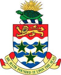 Cayman Island Tax Haven