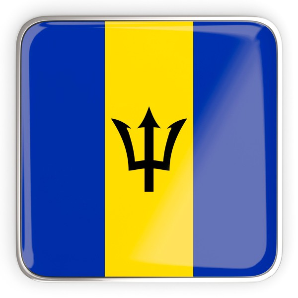 Barbados Tax Haven