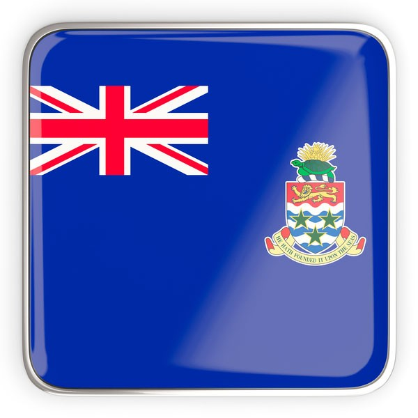 Cayman Islands Company