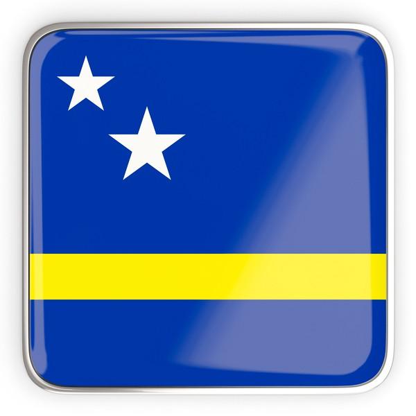 Curacao Company