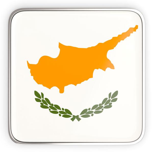 Ceprus Company