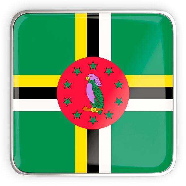 Dominica Company