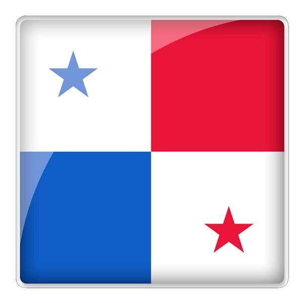 Panama Company Formation